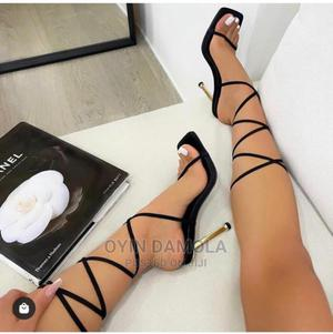 High Heels | Shoes for sale in Lagos State, Ajah