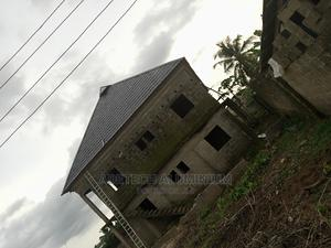 Best Aluminum Roofing Company | Building Materials for sale in Ogun State, Ijebu Ode