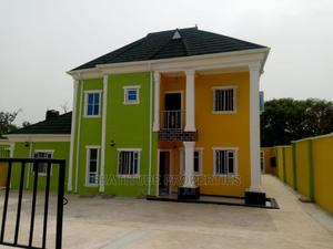 4bdrm Duplex in Elebu Oluyole for Sale   Houses & Apartments For Sale for sale in Oyo State, Ibadan