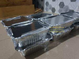 Ponmo Sauce   Party, Catering & Event Services for sale in Kwara State, Ilorin South