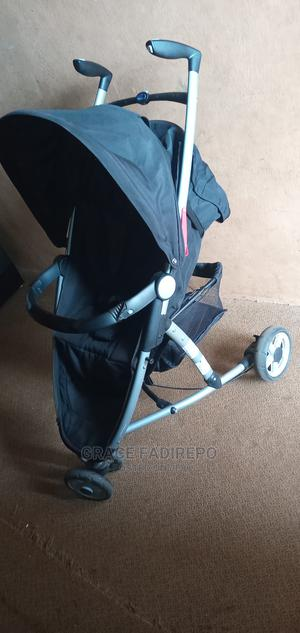 Baby Stroller | Children's Gear & Safety for sale in Oyo State, Ibadan