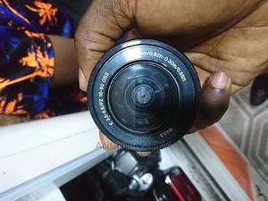 16-50mm Sony E-Mount Lens | Accessories & Supplies for Electronics for sale in Lagos State, Ikeja