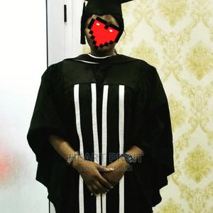 Academic Gowns,Graduation Gowns & Choir Robes Sale Or Rent | Clothing for sale in Lagos State, Ajah