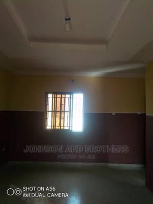 Furnished Mini Flat in Oluwo, Ibadan for Rent | Houses & Apartments For Rent for sale in Oyo State, Ibadan