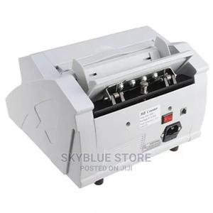 Zenith Bill Counting Machine | Computer Accessories  for sale in Lagos State, Ikeja