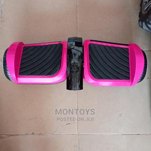 Hoverboard for Children | Toys for sale in Lagos State, Lagos Island (Eko)
