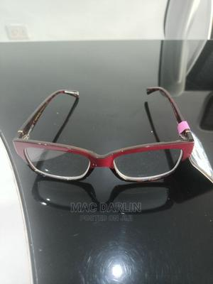 Designer Reading Glasses, Assorted Strengths, +1.00 - +3.50. | Clothing for sale in Lagos State, Ikoyi