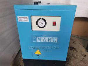 Industrial Refrigeration Air Dryer | Manufacturing Equipment for sale in Lagos State, Ojo