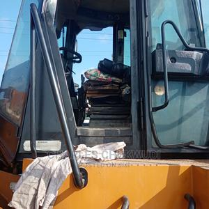 950g Payloader Nigerian Used | Heavy Equipment for sale in Lagos State, Ibeju