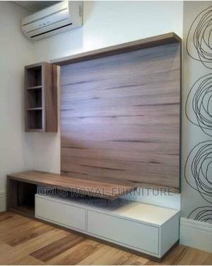 Television Stand | Furniture for sale in Lagos State, Magodo