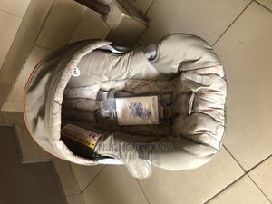 Excellent Condition   Prams & Strollers for sale in Lagos State, Gbagada