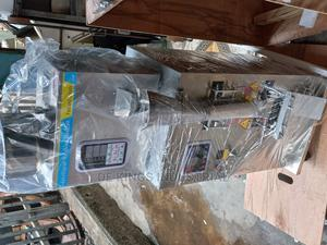 High Quality Packaging Machine   Manufacturing Equipment for sale in Lagos State, Ikeja