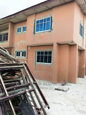 Aluminum Sliding Windows | Windows for sale in Oyo State, Ibadan