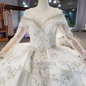 Luxury Wedding Dress for Rent | Wedding Venues & Services for sale in Lagos State, Magodo