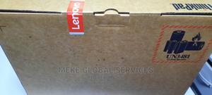 New Laptop Lenovo ThinkPad T61 16GB Intel Core I5 SSD 512GB | Laptops & Computers for sale in Lagos State, Ikeja