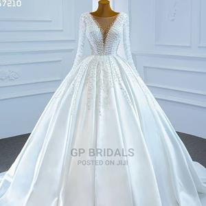 Wedding Dresses Rentals | Wedding Venues & Services for sale in Lagos State, Magodo