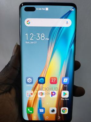 New Tecno Phantom X 128 GB   Mobile Phones for sale in Lagos State, Ikeja