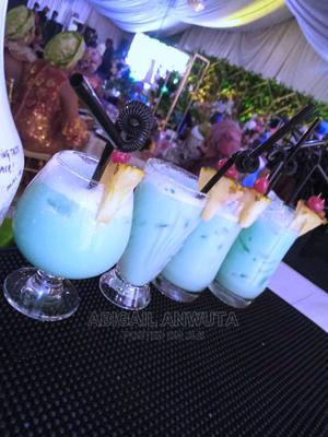 Cocktail Drink | Meals & Drinks for sale in Lagos State, Lekki