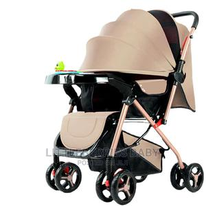 Classic Baby's Troller | Children's Gear & Safety for sale in Lagos State, Alimosho