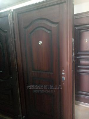China Door | Doors for sale in Lagos State, Lekki