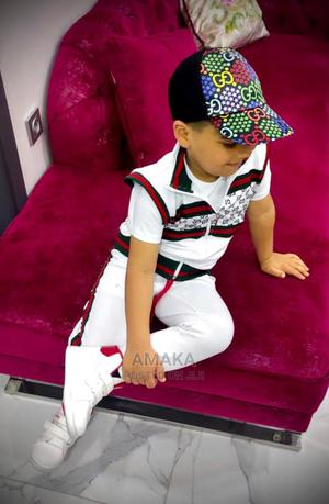Children Cloth 3 in One | Children's Clothing for sale in Lagos State, Yaba