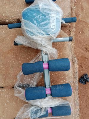 Unique Wonder Core   Sports Equipment for sale in Lagos State, Alimosho