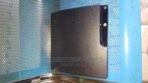 Playstation 3 | Video Game Consoles for sale in Kaduna State, Kaduna / Kaduna State