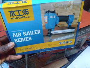 Air Nailer   Electrical Hand Tools for sale in Lagos State, Lagos Island (Eko)