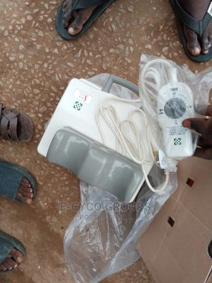 Foot Massager   Sports Equipment for sale in Lagos State, Alimosho