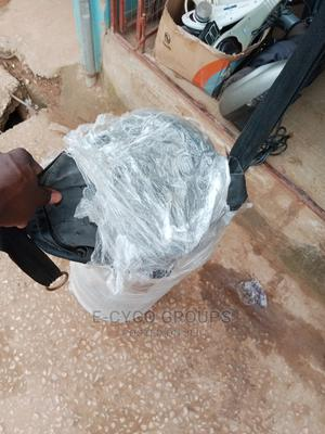Punching Bag | Sports Equipment for sale in Lagos State, Alimosho