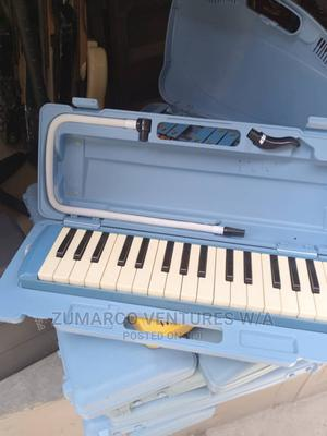 Mini Keyboard   Musical Instruments & Gear for sale in Lagos State, Ojo