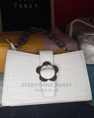 Shoulder Bag | Bags for sale in Imo State, Owerri