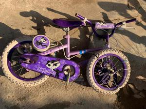 Kid Bicycle - Tokunbo | Sports Equipment for sale in Lagos State, Ikeja