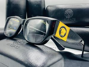 Authentic and Unique Versace   Clothing Accessories for sale in Lagos State, Lagos Island (Eko)