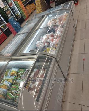 Island Freezer | Restaurant & Catering Equipment for sale in Lagos State, Ikeja