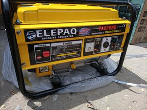Elepaq Generator Coil | Electrical Equipment for sale in Lagos State, Surulere