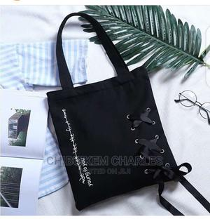 Tote Bags Available for Both Male and Female   Bags for sale in Akwa Ibom State, Uyo