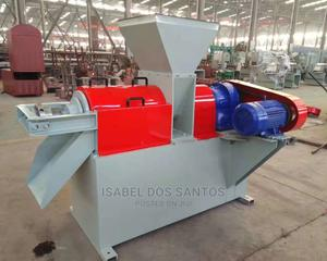 Palm Oil Processing Machine   Farm Machinery & Equipment for sale in Kano State, Kano Municipal