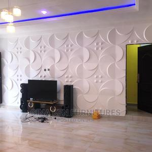 3,D Wall Panels | Home Accessories for sale in Lagos State, Ojo