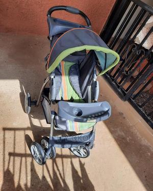 Bany Stroller   Prams & Strollers for sale in Abuja (FCT) State, Lokogoma