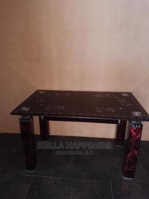 Dining Table   Furniture for sale in Lagos State, Abule Egba
