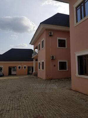 Furnished 4bdrm Duplex in Katampe Extension. For Rent | Houses & Apartments For Rent for sale in Abuja (FCT) State, Katampe