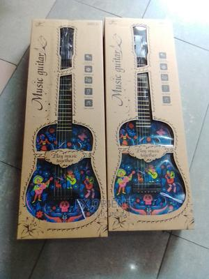 Music Guitar | Toys for sale in Lagos State, Surulere