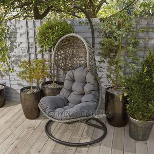 Best Durable Sets of Rattan Sofas   Furniture for sale in Lagos State, Ikeja