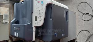 Bizhub C3110   Printers & Scanners for sale in Lagos State, Surulere