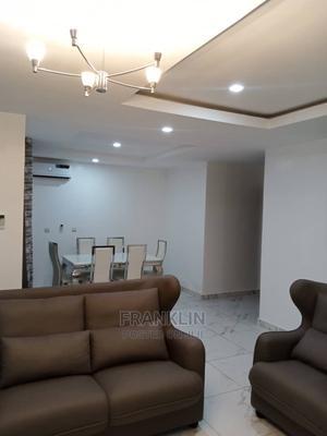 L Square Apartments | Short Let for sale in Abuja (FCT) State, Jabi