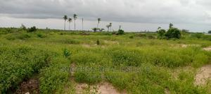 Affordable Dry Land Ajah Ibeju Lekki Dangote Refinery   Land & Plots For Sale for sale in Lagos State, Ibeju