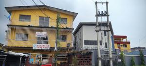 10bdrm Block of Flats in Surulere for sale   Houses & Apartments For Sale for sale in Lagos State, Surulere