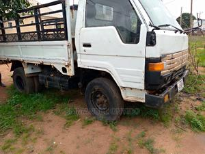 Neat Toyota Dyna 200 | Trucks & Trailers for sale in Anambra State, Onitsha