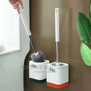 Toilet Brush   Home Accessories for sale in Lagos State, Lagos Island (Eko)